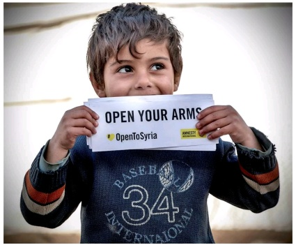 wpid-open-your-arms-to-syria