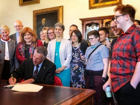 bill_signing