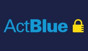 actblue-badges-blue-300px